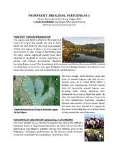 Ang Misyon Talim Island Project Report #8 (PDF)