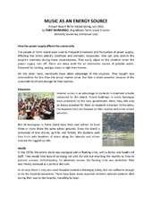 Ang Misyon Talim Island Project Report #6 (PDF)