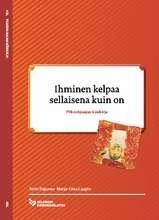 HDL_Pilke_ksikirja_web.pdf (PDF)