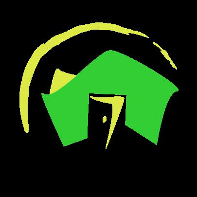 Mary Open Doors New Logo