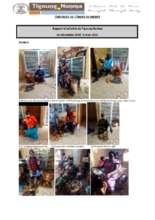 Photos of beneficiaries (PDF)