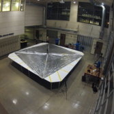LightSail - Flying to Other Worlds on Sunlight