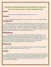 Jute_BAG.pdf (PDF)