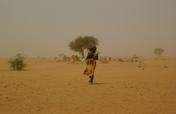 Darfur: Still the Worst Humanitarian Crisis