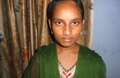 Sponsor a Girl Child to access Quality Education