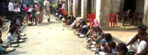 meal at dadpur
