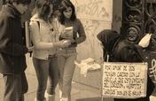 Social Entrepreneurship education in high school
