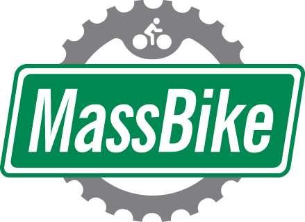 A Bicyclist-Friendly Massachusetts