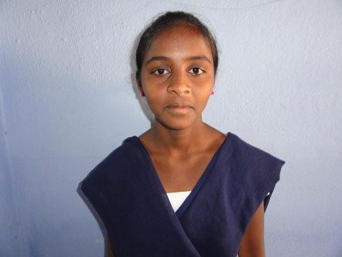 Girl Children Quality Education Sponsorship