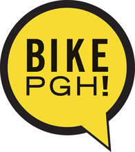 Donate Bikes In Pittsburgh Create A Bicycle Friendly
