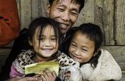 Protect children from deadly Japanese encephalitis