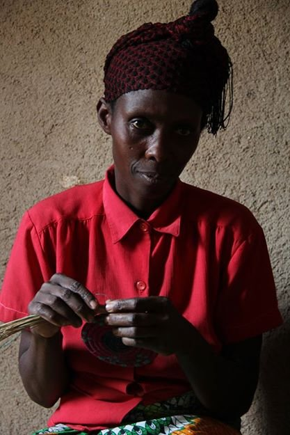 Construct a Workshop for Female Artisans in Rwanda