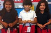 STEM Literacy for 100 Disadvantaged children