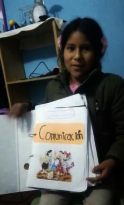 Semester: Communication, writing, reading etc