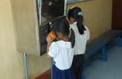 Bring Safe Water to School Kids in Vietnam