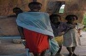 South Sudan: Establish a Post-War Health Network