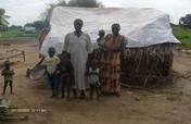 S Sudan: Build New Houses for Families Coming Home