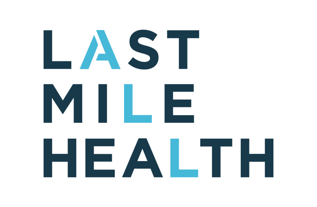 Last Mile Health - Urgent Ebola Response Campaign