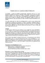 20181126_Accueil_familles_St_Etienne.pdf (PDF)