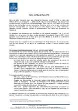 Presentation cafes de rue Paris (PDF)