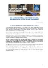 20201120_Secours_Catholique_opration_covid19.pdf (PDF)
