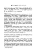 Acha_et_Lonard.pdf (PDF)