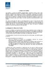 Maison des Familles (PDF)