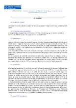 Rapport_2020_RISIKA_global_giving.pdf (PDF)