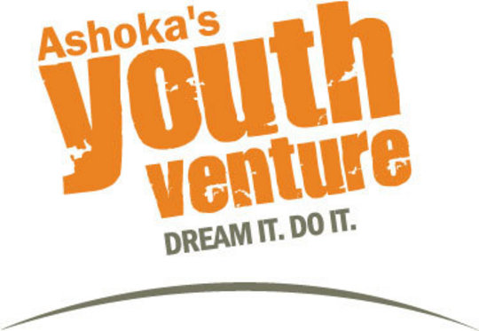 Youth Venture United States