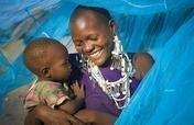 Bed Nets for Malaria Prevention in Tanzania