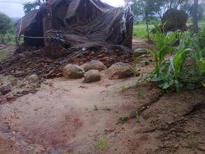 Siyadima Village