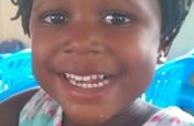 Send 05 Kids to school in Uganda for ayear