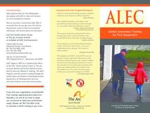 ALEC_Brochure.pdf (PDF)