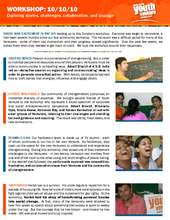 YV_PostMonsoon_workshop1.pdf (PDF)