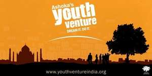 Youth Venture India