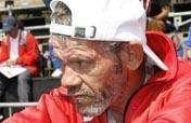 Help Jesus' Spain Homeless World Cup Team