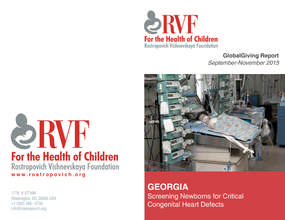 Detailed Quarterly Report (#3) (PDF)