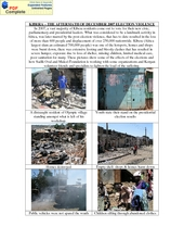 More information from Sadili Oval in Kibera (PDF)