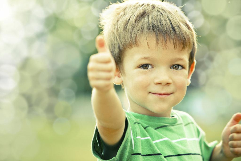 Pursuing new treatments for Neuroblastoma children