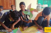 Gift a Happy Childhood to 30000 Children in India