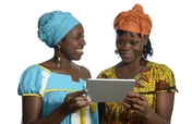 Empower 500 young women in Southern Africa by 2017