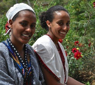 Cervical Cancer Screening in Ethiopia