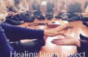 Healing Japan