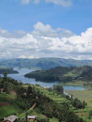 Rukungiri, Uganda