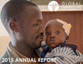 2015 Annual Report (PDF)