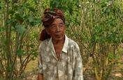 Provide Microfinance to Disadvantaged Laos Farmers