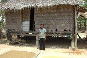Rural Assistance Program Prey Veng (RAP), Cambodia