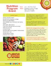 Nutrition_Flyer.pdf (PDF)