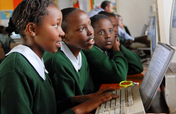 connect-6-kenyan-schools-to-US-kids-via-internet