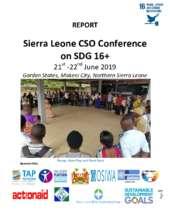 SDG 16 REPORT (PDF)